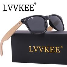 Hot Men Top Quality Bamboo Sunglasses UV400 reyban Wood Wayfare Sunglasses Classic Retro Rivet Shades Sunglasses For Men