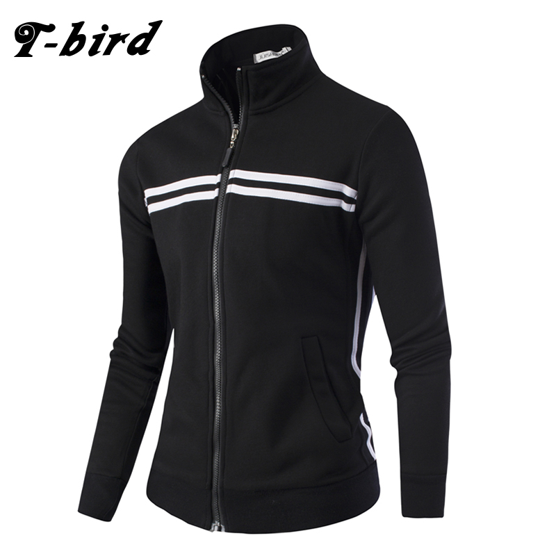 1c09996c9195 ⃝ Insightful Reviews for high collar men jacket hoodies and get ...