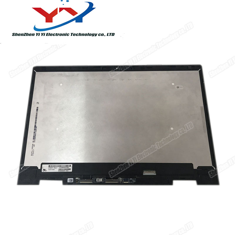 Tools Black BP New Touch Screen Black Glass Digitizer Replacement for iPad 2