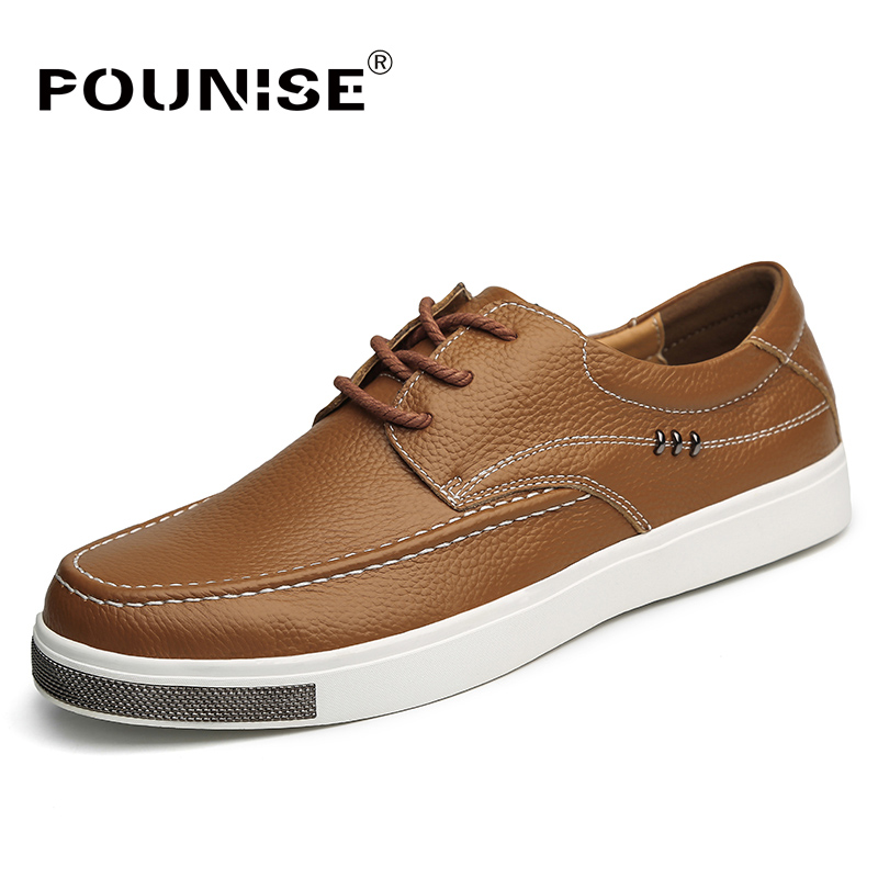 Brand Fashion Men Shoes Soft Moccasins Men Loafers High Quality Genuine Leather Shoes Men Flats Gommino Driving Shoes high quality genuine leather men shoes lace up casual shoes handmade driving shoes flats loafers for men oxfords shoes