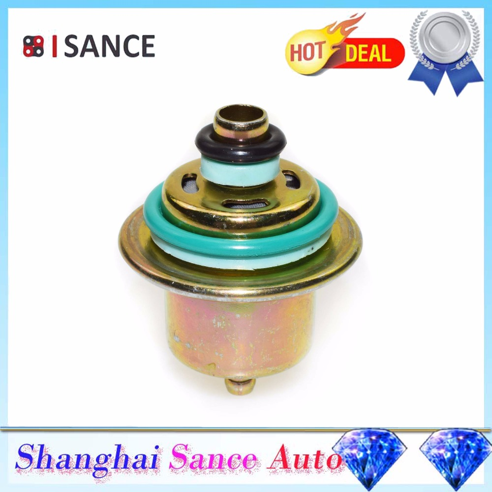 Dodge Dynasty 1992 1993 Fuel Injector: Aliexpress.com : Buy ISANCE Fuel Injection Pressure