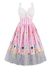 Online Get Cheap Country Summer Dresses -Aliexpress.com | Alibaba ...