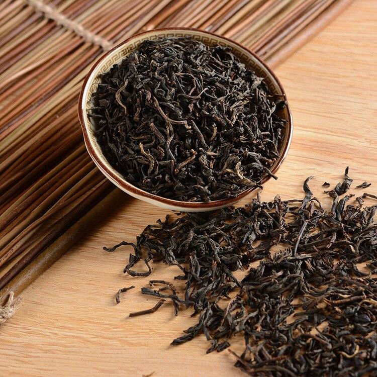 Kung Fu tea wholesale Yunnan Dianhong bulk level Yunnan Fengqing tea raw tea powder