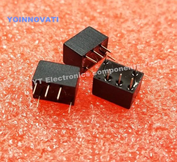 Free shipping LTM450EW intercom repair parts ceramic filters M50EW 2 +3 450E line 5P bes ...