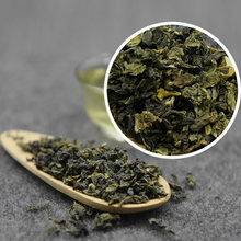 Anxi Tie Guan Yin Benshan Oolong Tea, Chinese Organic Tieguanyin Source Mountain(China)