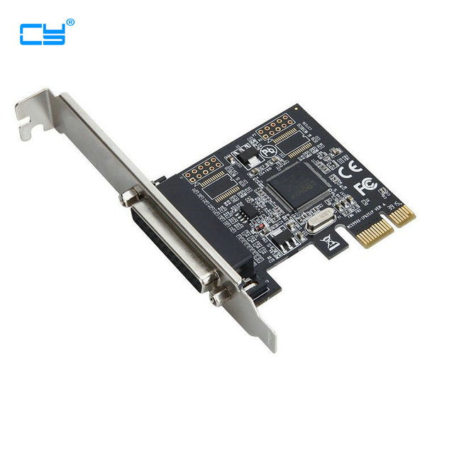 MOSCHIP PCI PARALLEL PORT LPT3 DRIVER FOR MAC