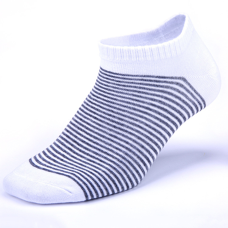 2018 new woman Thun cotton socks women sock S01