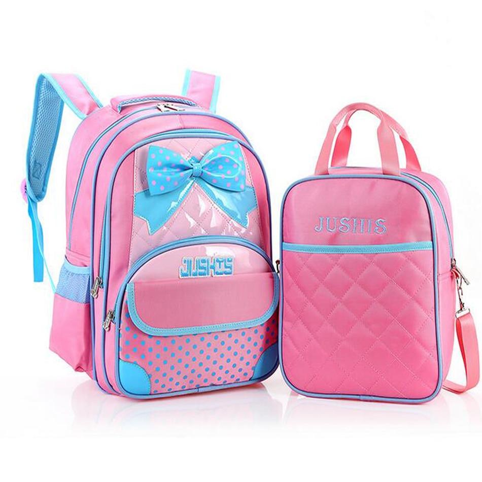 Детские рюкзаки для девочки фирмы школьных рюкзаков список