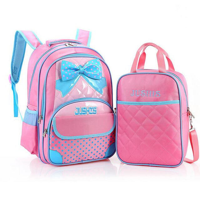 Купить детские ортопедические рюкзаки рюкзаки пульсар екатеринбург