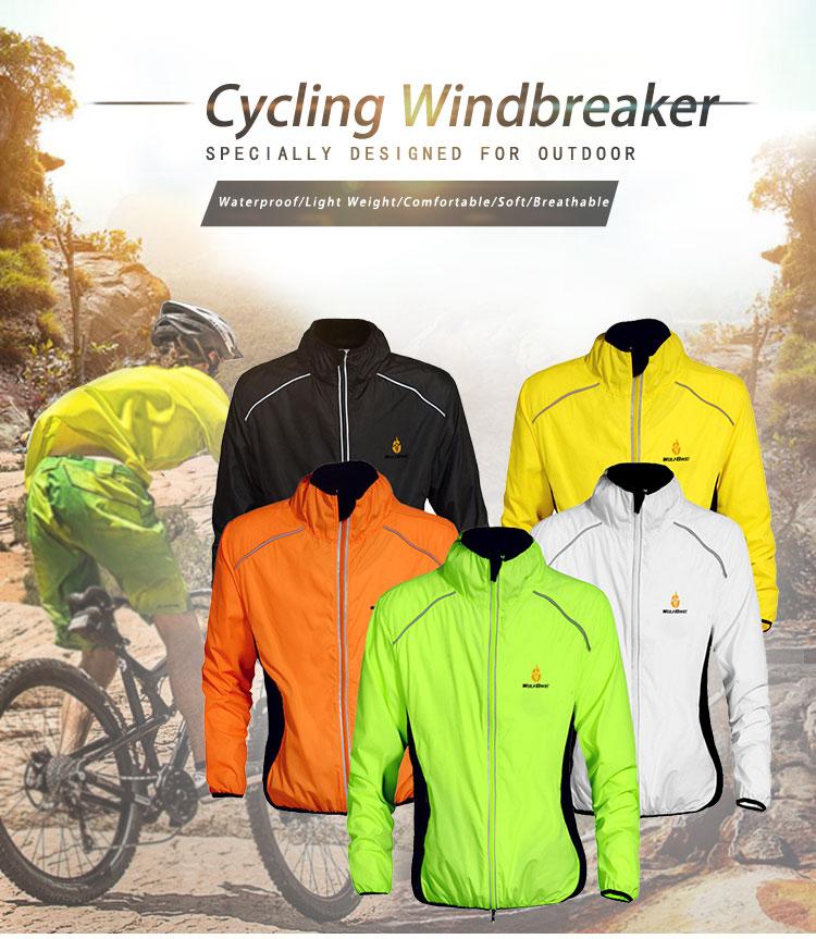 BC220-cycling-windbreaker_01