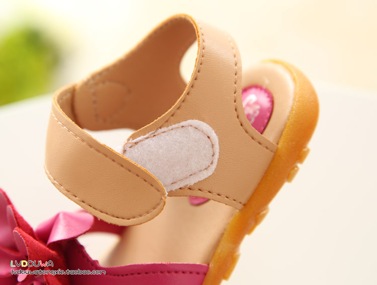 kids-shoes-girls-2016-new-summer-female-child-girls-sandals-flower-PVC-princess-baby-girls-shoes-fashion-sandals-3