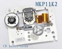 PER THOMSON CD/VCD LASER TESTA MKP11K2 MKP11K