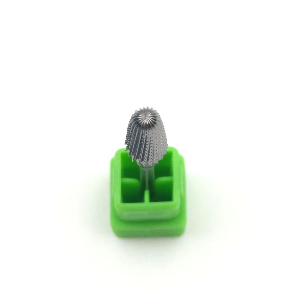 Lujo Manicura Pedicura Uñas Ornamento - Ideas Para Esmaltes - aroson.com