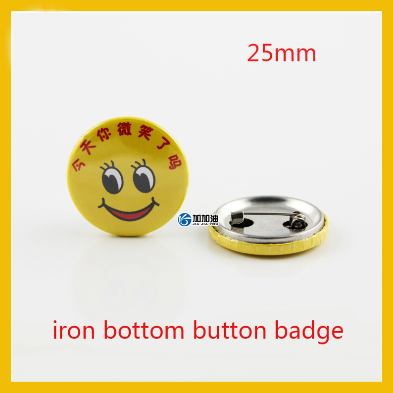 Worldwide delivery 25mm button badge parts in NaBaRa Online
