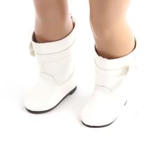 """Free shipping!!!Hot new style popular 2016yards """"American girl doll shoes/  1991"""