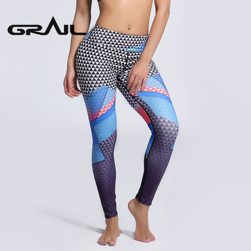 Sporting Leggings Clothes For Ladies's Health Fast Dry Pants Excessive Waist Leggins Health Exercise Leggings YOGA-0154 sportswear, girls health clothes, sports activities health pants,Low-cost sportswear,Excessive High quality girls health...