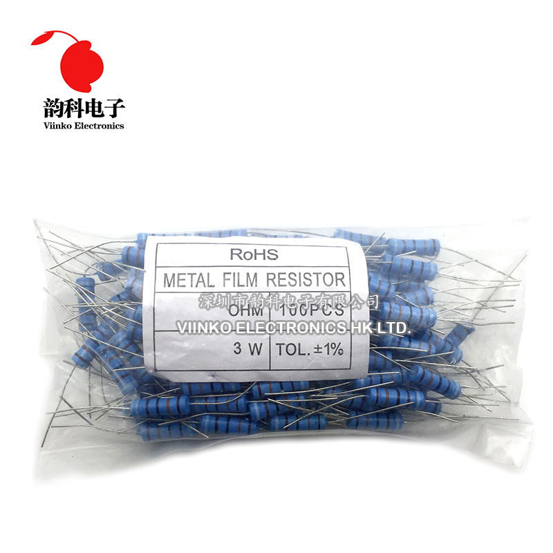 470R ROX2SJ470R Pack of 10 TE CONNECTIVITY RESISTOR 2W 5/% NEOHM