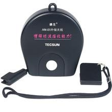 tecsun Antenna AN-05/AN-03L for TECSUN Radio Receiver Antenna tecsun PL-660 PL-380 PL-310ET