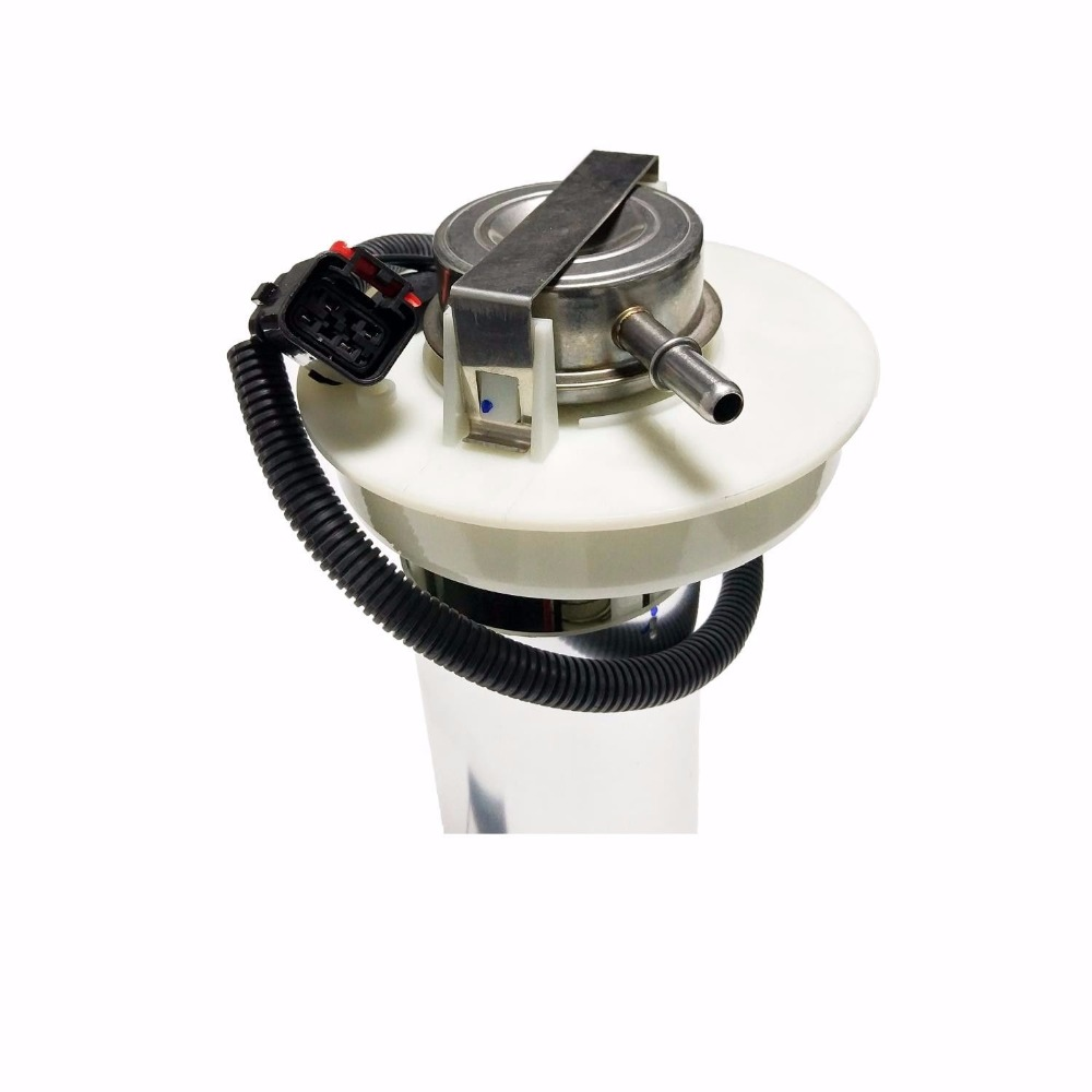 Buy Fuel Pump Assembly Pressure Jeep Cherokee Filters Regular Filter For 1997 2001 40l 25l E7121mn Gca733 From Reliable