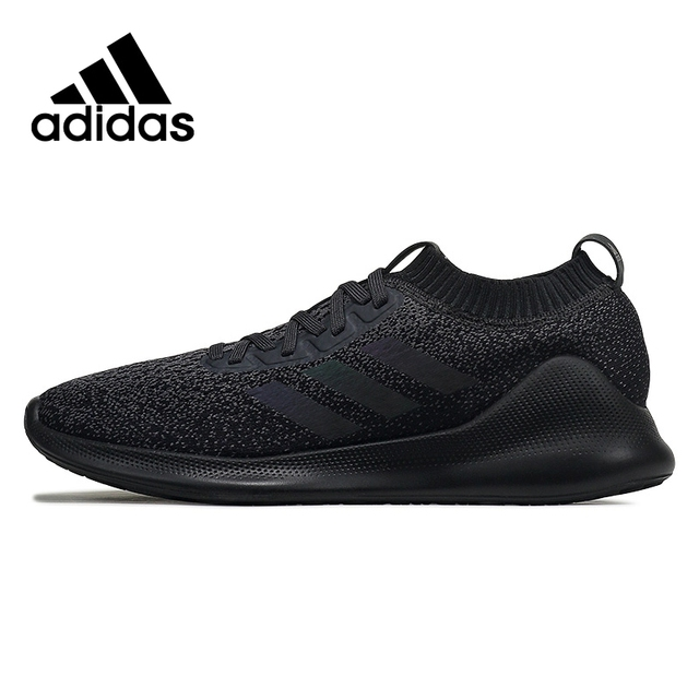 d946fdcb9e4 Original New Arrival Adidas purebounce Men s Running Shoes Sneakers ...