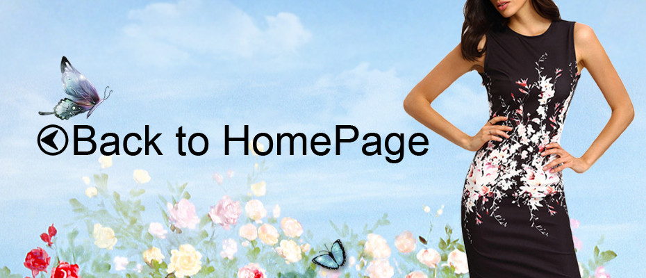 home page-1