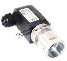 NEW&ORIGINAL UVS10D0G1 UVS10D0G1 burner flame detector flame sensor UVS10D0G1