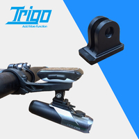 https://ae01.alicdn.com/kf/HTB1T_IzaDHuK1RkSndVq6xVwpXa0/TRIGO-CATEYE-TRP1810-Mount-Adapter-2-GoPro-3-Mount.jpg