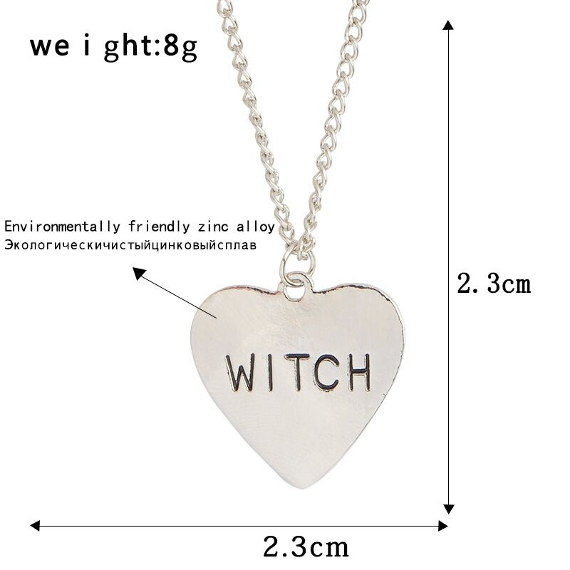QIHE-JEWELRY-Witch-necklace-Heart-Engraved-Gothic-Witchcraft-Wiccan-Halloween-Goth-jewelry-Women-Necklace-Gift-for(1)