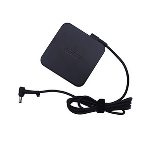 Image 3 - ADP 90YD B 90W 19V 4.74A 5.5*2.5mm Adapter Power Charger For Aus A52F A53E A53S A53U A55A A55VD D550CA D550M D550MAV F555LA K501