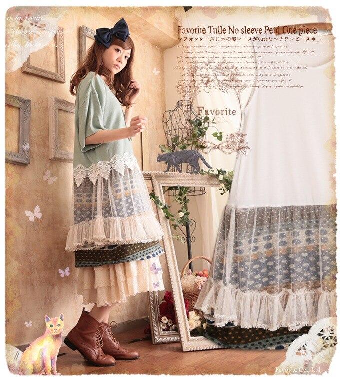 Patchwork doux vintage jurken automne longue laine dentelle hippie kleider chandail daim tweed vestidos para festa automne hiver robe