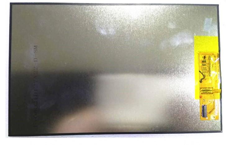 PFP SL080127 01B P5274 LCD Screen