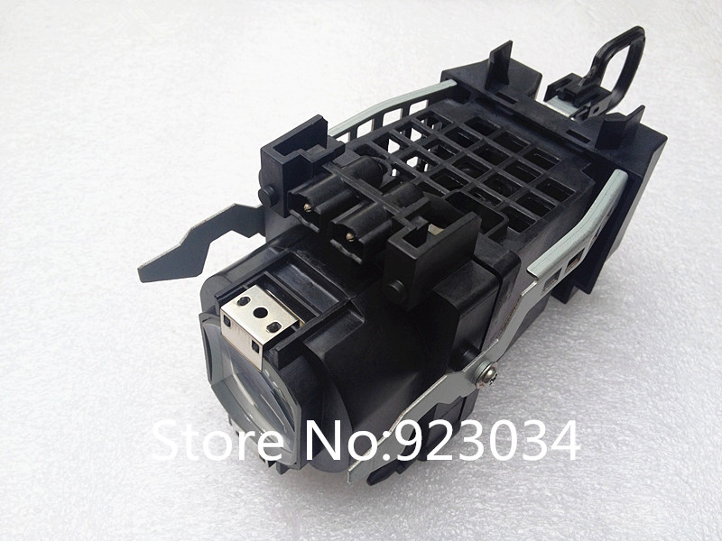 ФОТО XL-2400   lamp with housing for KDF-46E2000 KDF-50E2000 KDF-50E2010  KDF-55E2000 KDF-E42A10 KDF- E42A11  TV  projector bulbs