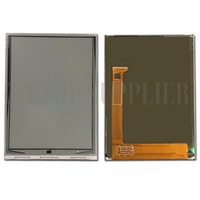 Ebook Reader LCD Screen 6 0 Inch 800 600 ED060SCN LF T1 E Ink For Amazon