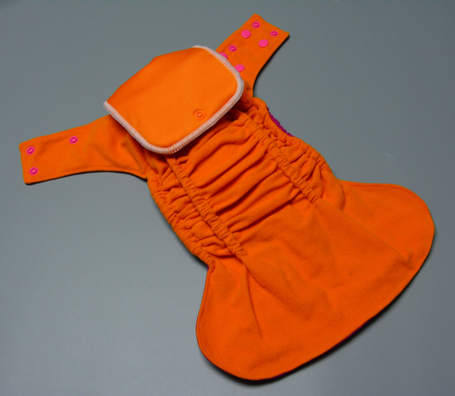 stay dry cloth diaper inserts-6