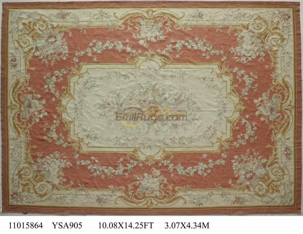 tappeti nero-acquista a poco prezzo tappeti nero lotti da