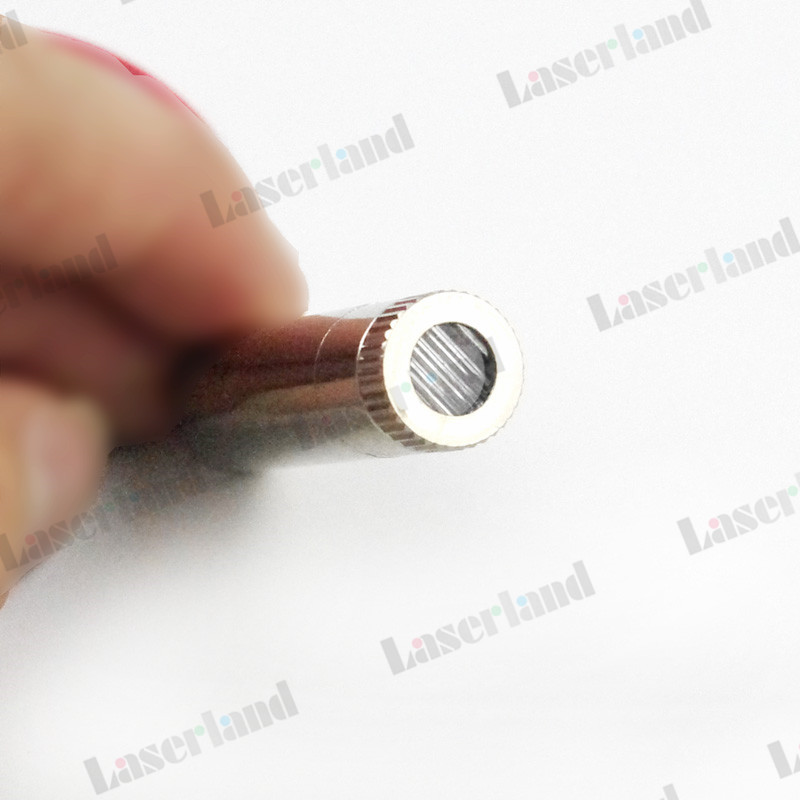12*45mm Focusable 200mW 808nm 810nm IR Infrared Line Laser Diode Module 200mw 808nm 810nm ir infrared laser dot module lazer diy lab high quality