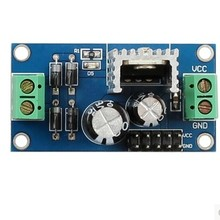 Buy lm7805 module and get free shipping on AliExpress com