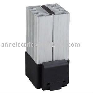 Fan Heater HGL 046,230VAC, 50/60Hz,250W, 400W