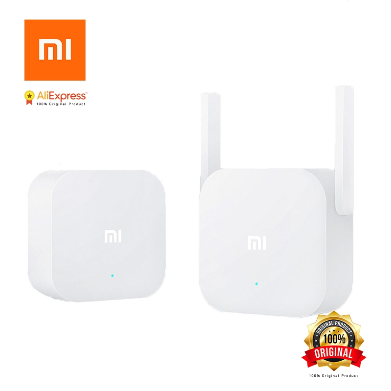 Original Xiaomi WiFi Electric Cat WiFi Repeater 300Mbps 2.4G Wireless Range Extender Router Access Point Signal Amplifier original xiaomi wifi repeater electric cat wifi rounter modem wireless range extender router access point signal amplifier