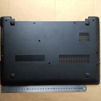 New laptop bottom case cover for Lenovo ideapad 110 15ACL AP11A000300