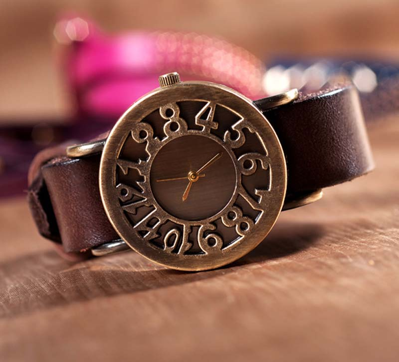 discount watches hollow watches