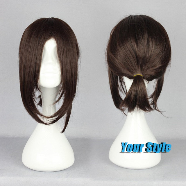 38cm hairstyles medium length hair