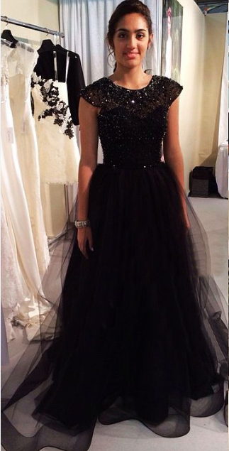 Compare Prices on Size 16 Formal Dresses- Online Shopping/Buy Low ...