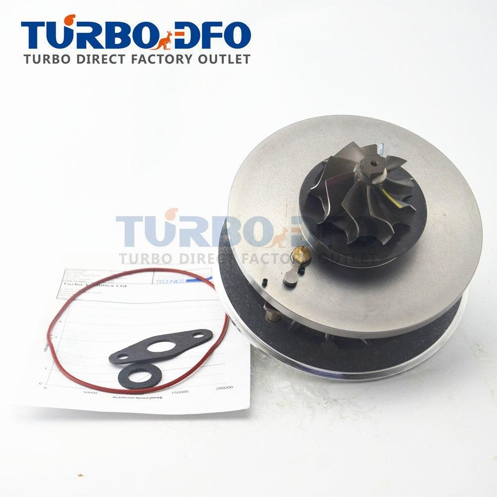 454135-5005 s pour Audi A4/A6 2.5 TDI B6/C5 AKE BDH BAU 132Kw 180HP- turbocompresseur core 059145701 s cartouche turbine Équilibrée