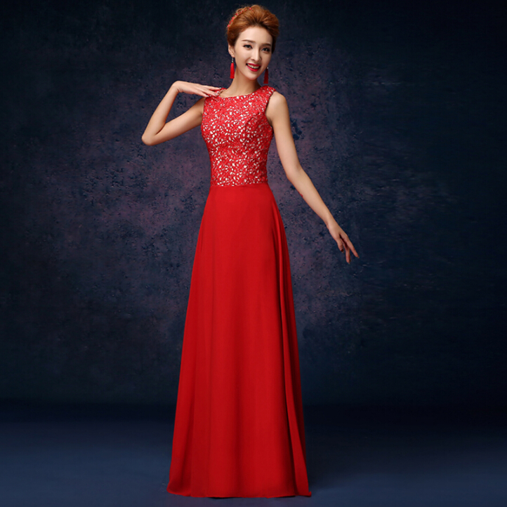 Popular Ladies Evening Gowns-Buy Cheap Ladies Evening Gowns lots ...