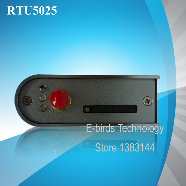ФОТО GSM automatic gate opener Remote Controller GSM Remote Switch Door Opener with SMS