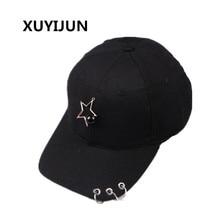 bf3e39eca Buy pentagram snapback hat and get free shipping on AliExpress.com