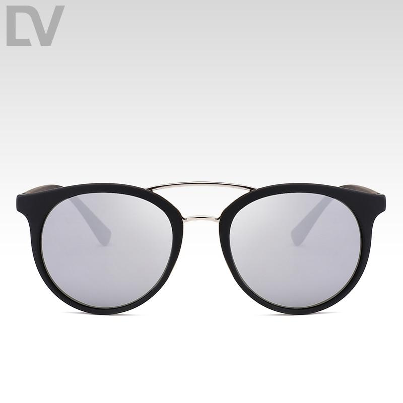 polarized sunglasses unisex mens style metal top quality UV400 Sun glasses Fashion Glasses car driving sports for fishing golf