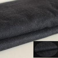 Yün Kumaş tüvit Keçe Kumaş Için Giysi Güz Coat Konfeksiyon kaliteli yünlü kumaş 100 cm * 155 cm