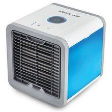 portable mini fan artic air cooler mobiele airconditioning personal air conditioner usb ventilator 12v ventoinha cool air cooler